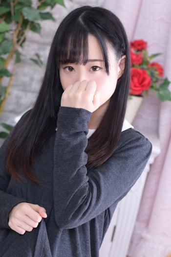 鈴(すず)
