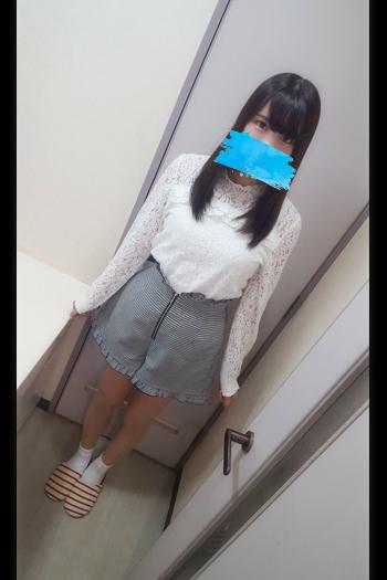 咲千香(さちか)