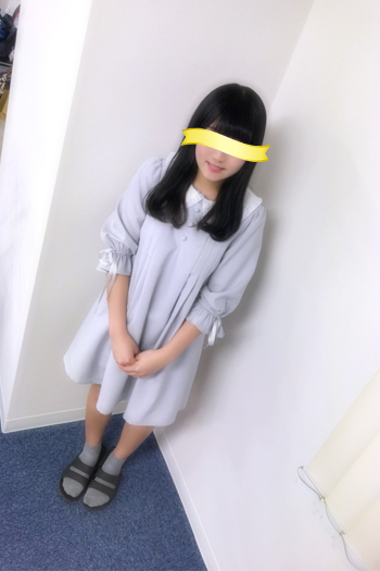 柚葉(ゆづは)