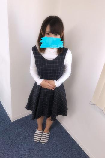 夏純(かすみ)