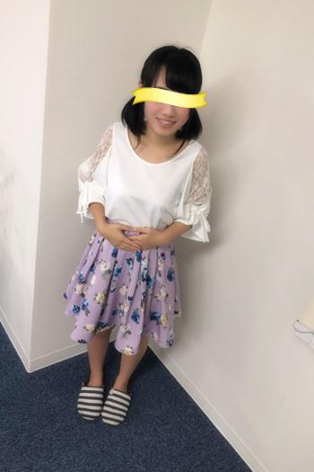 乃愛(のあ)