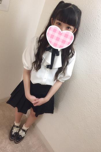 梨愛(りあ)