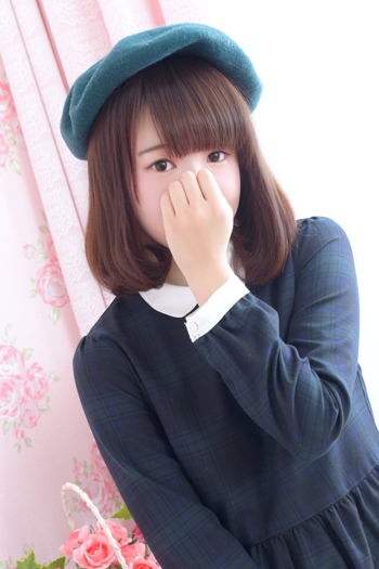 穂乃花(ほのか)