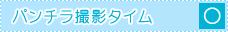 ガチ生ぱんタッチ&くんくん